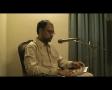 Tawheed Marefat aur NahjulBalagha 1a of 6 - Haider Raza-Urdu