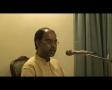 Prof Haider Raza - Wiladat-Life of Imam Hussain A.S - Urdu b