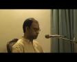 Prof Haider Raza - Wiladat-Life of Imam Hussain A.S - Urdu a