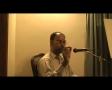 Seerat e Imam Ali A.S Part 1b of 4 - Agha Haider Raza - Urdu