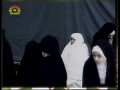 Friday Sermon - Ayatollah Ahmad Jannati - 13th November 2009 - Urdu