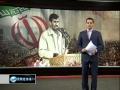 Ahmadinejad ready for cooperation - 19Nov09 - English