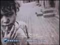 Children of Palestine -  Recitation by Bushra Dawoud - Arabic sub English