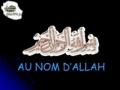 Au nom d Allah - Francais French