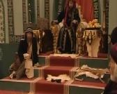 Bahlol Series - Episode 28 - البهلول - أعقل المجانين - المجنون العاقل - Arabic