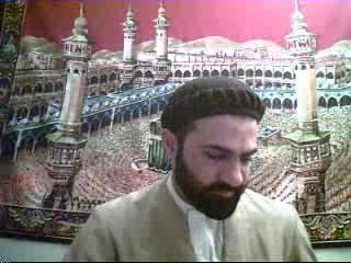 [9]Greater Sins Series - Hopelessness - By Agha Hassan Mujtaba Rizvi - Urdu