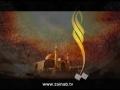 Ya Ali Ya Ali Noha by Ali safdar - Urdu 2010