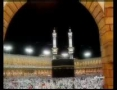 New Nohay - Al Ajal Ya Imam Zamana - Ya Mehdi (as) by Ali Charania