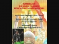 [Audio] - AMZ - English Lectures for Youth - Kenya - Lecture 4 - The Hereafter