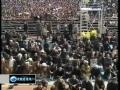Ahmadinejad rejects US deadline on Nuclear deal - 22Dec09 - English