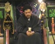 Majlis 7 - Munafiqeen Quran key Ayene Main - H.I. Sartaj Zaidi - Urdu