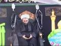 Ghulam Hurr Shabbiri - Islam-e-Haqiqi Majlis07 -URDU