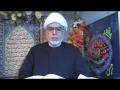 Tafseer Surat Al Aalak part1 - English