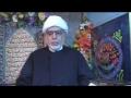 Tafseer Surat Al Aalak part2 - English