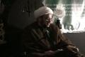 H.I Hayder Shirazi - Love the Divine Link(2) - Majlis 9 Muharram 1431 - English