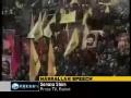 Hezbollah ready for any Israeli aggression - 27Dec09 - English