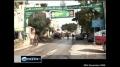Funerals Held For Murdered Hamas Members in Beirut Blast on Saturday - 26Dec09 - English