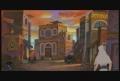 Animated Movie THE MUHAMMAD pbuh - Part 6 - English