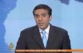Al Jazeera trying to be Sky News - Viva Palestina Report on Al Jazeera - 29dec09 English