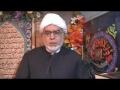 Tafseer Surat Ad Duhaa - English