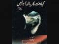Time spent never returns-Imam Ali as- an ebook in Urdu