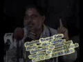 Ashura Blast: Speech By Maulana Hassan Zafar - Urdu