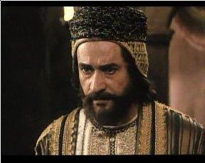 Film Imam Reda - Episode 4 - Arabic Sub French