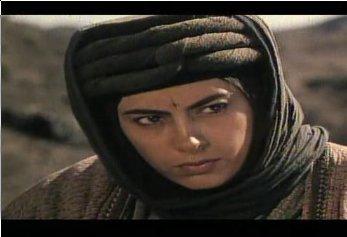 Film Imam Reda - Episode 8 - Arabic Sub French