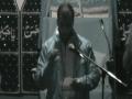 Sayid Ali  - Nauha Ay Husayn Jaan - Farsi