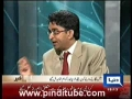 Exclusive Dunya Tv Investingation For Karachi Bomb Blast-URDU-Part 2