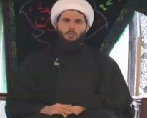 Maqtal of Imam Hussayn (a.s) - Day of Ashura Muharram 1431 - Sh. Hamza Sodagar - English