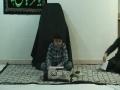 3 Kids - Recitation of Quran, Hadith Kisa in Arabic and Urdu Poetry