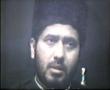 Urdu - 1985 velayat e ahl e bait by Allama syed jan ali kazmi 9mp1