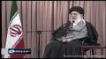 Imam Khamenei (HA) Speech Summary - Qum - 09Jan10 - English