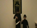 Nouha By a Kid - Ouncha Rahe Apna Alam - Urdu