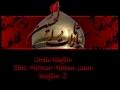 Qualities of Companions of Imam Hussain a.s - Majlis 2 - Agha Jaun - Mohrm1431-Urdu