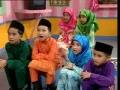 Alif Baa Muslim Kid School 11 of 14 - Arabic