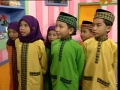 Alif Baa Muslim Kid School 12 of 14 - Arabic