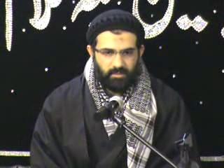 [3] Hidayat Aur Nijat - H.I. Molana Hassan Mujtaba Rizvi - Urdu