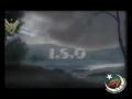 [ISO Tarana 2009] - Ab Aana ho ga - Urdu