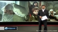 UNRWA in Gaza facing Crisis - Budget Deficit and Unable to Cope - 19Jan10 - English
