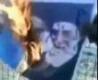 Rahber Ayatullah Sayyed Ali Khamenei - Farsi گزیده بیانات آیت الله خامنهای - این همان