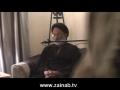 H.I. Muhammad Askari - Success in Life - 1 Safar 1431 - Urdu