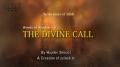 THE DIVINE CALL - H.I. Hayder Shirazi - English