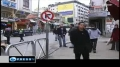 Palestinians Call for and Boycott Of Israeli Products - 20Jan10 - English
