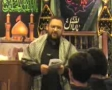 Noha by Moulana Baig - Take my head but the baby live - English
