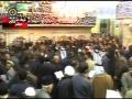 Khatami warned Munafiq - Farsi