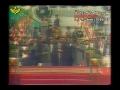 [14] [URDU Documentary] Sirah e Amali - Episode 14 - سيرہ عملي امام روح اللھ
