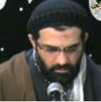 [9] Hidayat Aur Nijat - H I Molana Hassan Mujtaba Rizvi -Urdu