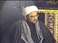 [03] Test and Trials - Maulana Muhammad Baig - 12 Safar 1431 - English